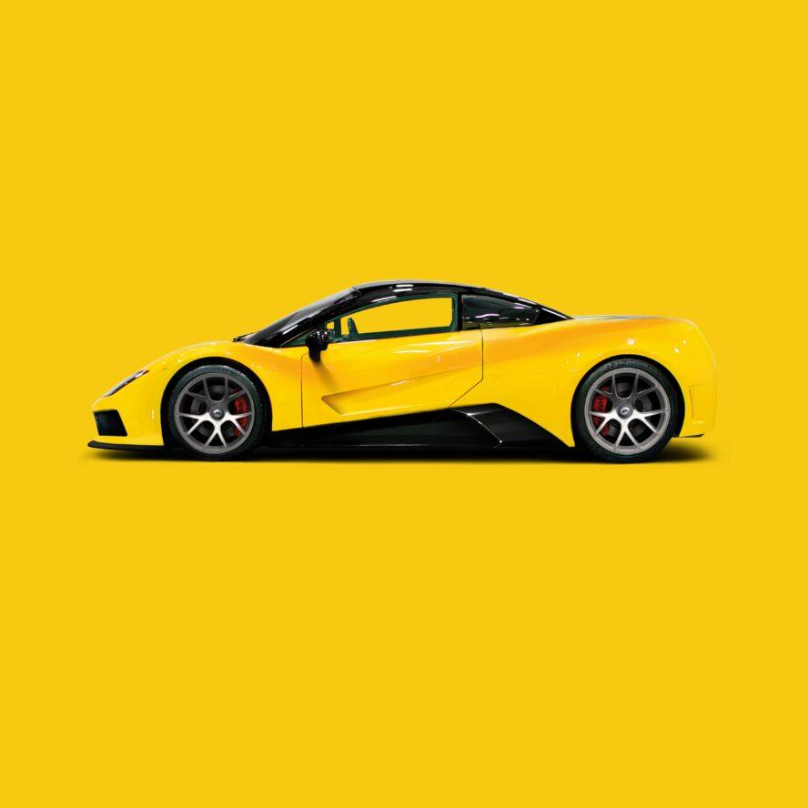 Arash Cars