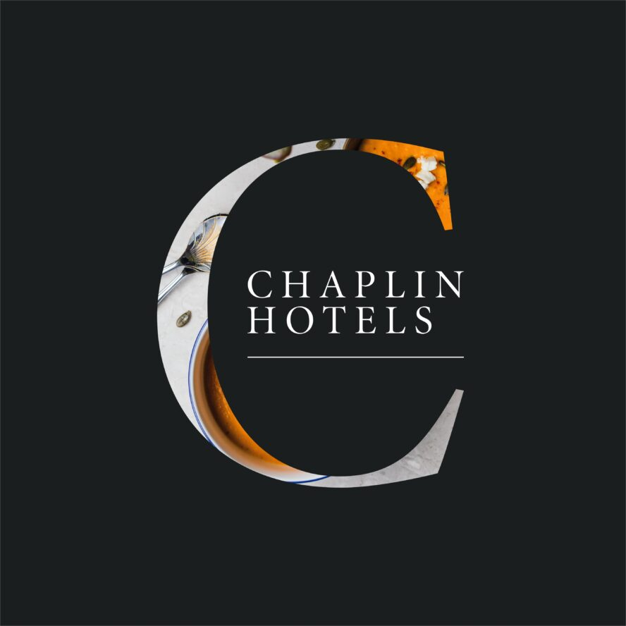 Chaplin Hotel