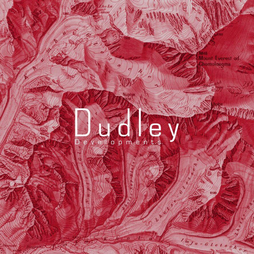 Dudley Developments