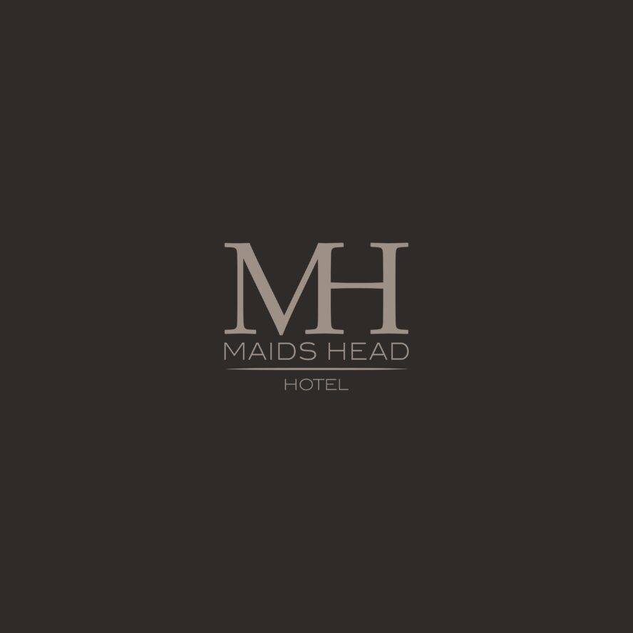 Maids Head Hotel